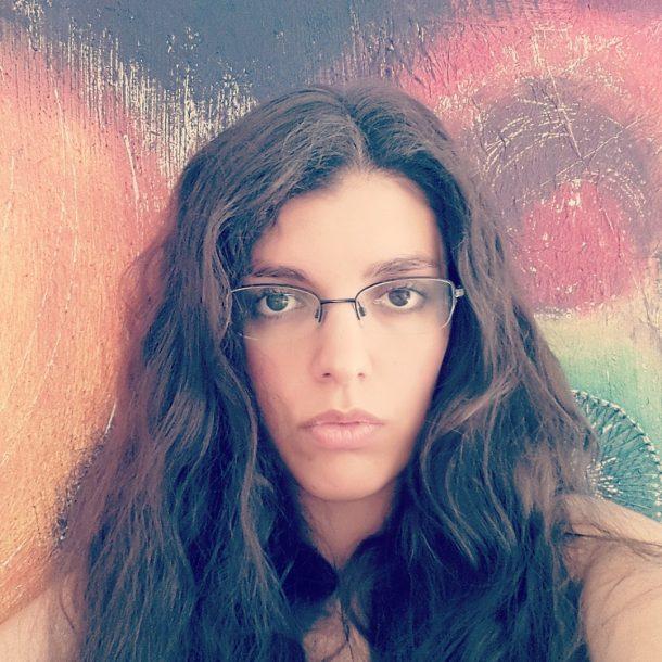 Catarina Loureiro