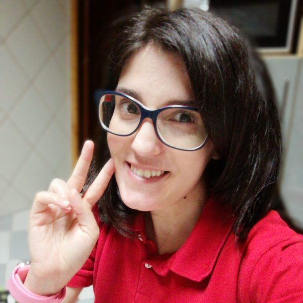 Diana Quintas